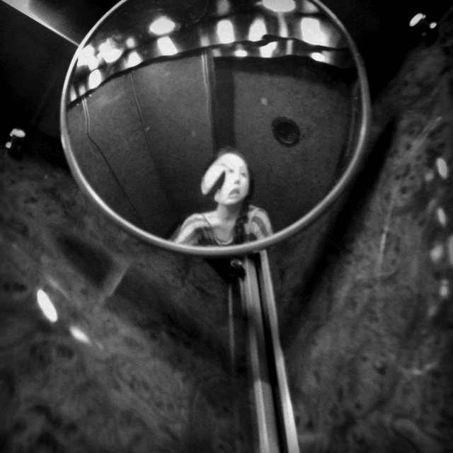 asansor.jpg