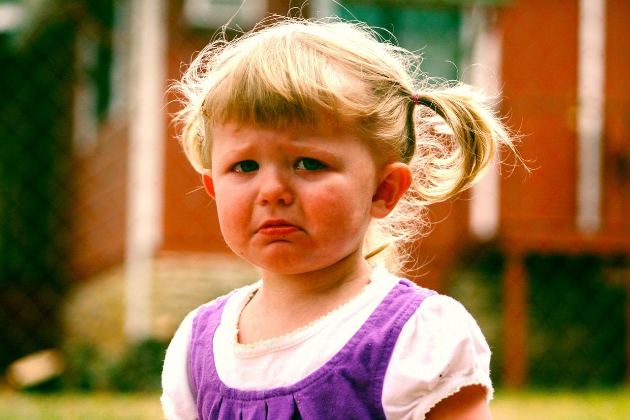 tantrum-crying-behavior