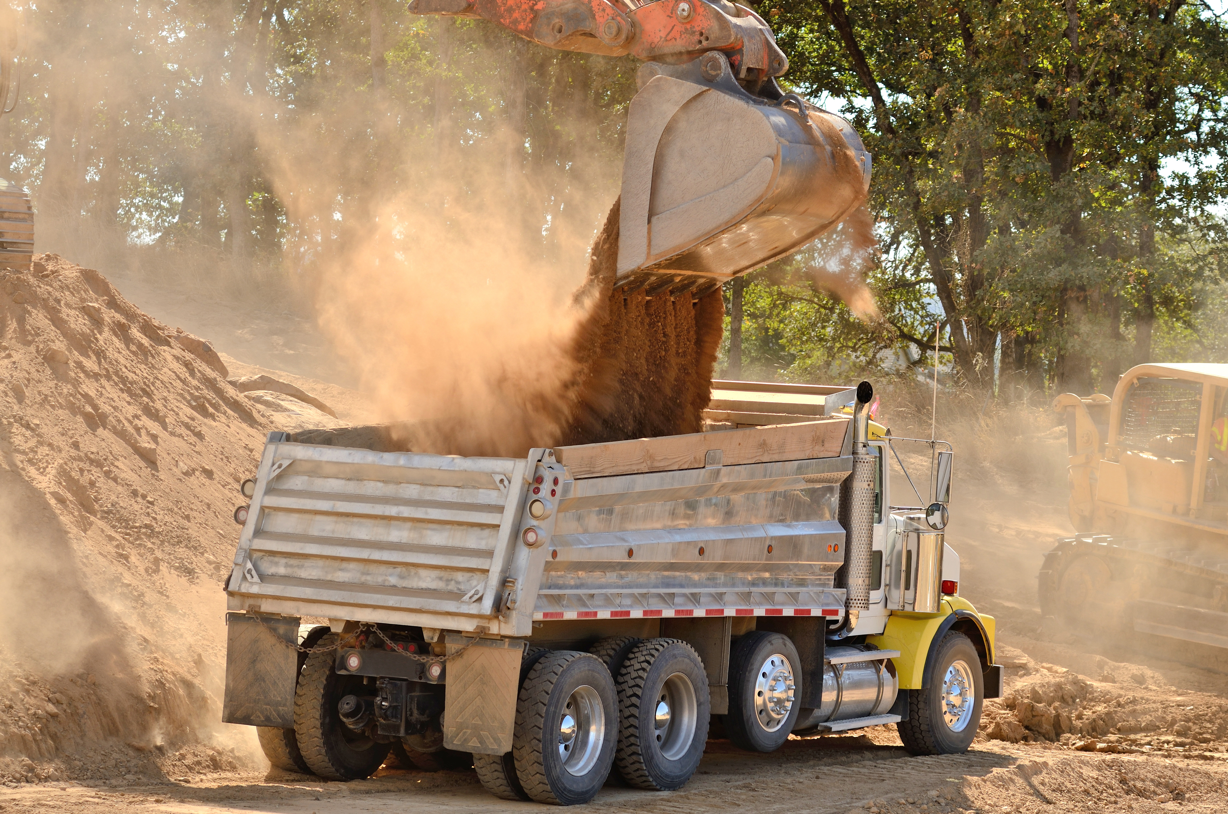 Shutter Dump Truck.jpg