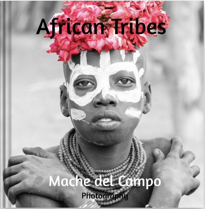 African Portraits.jpg