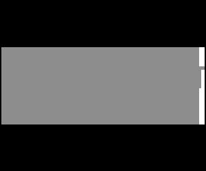 Imap_Client_Logo_Newcrest.png