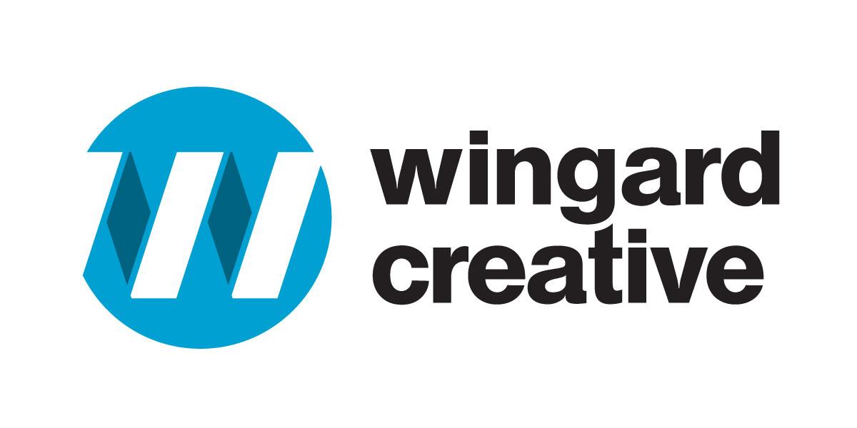 WC-logo-2013-4c-RGB.jpg