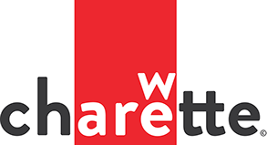 we_are_charette_logo.png
