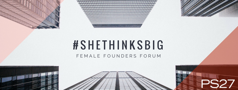 FemaleFoundersForum.png