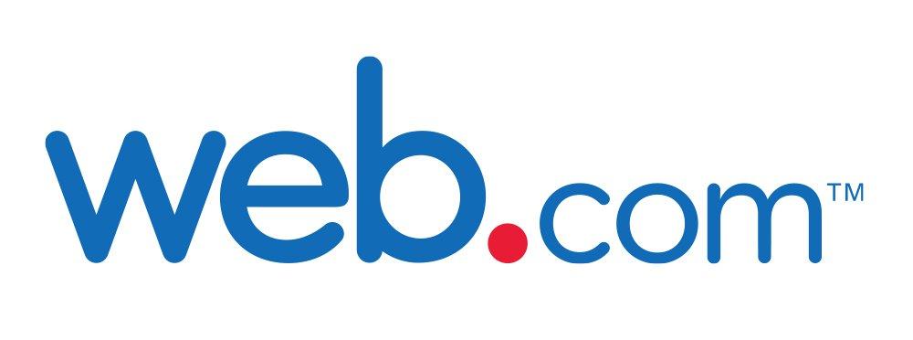 webcom-group-inc-logo.jpg
