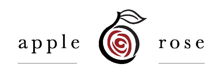 Apple Rose Beauty 2017 Logo Revamp.png