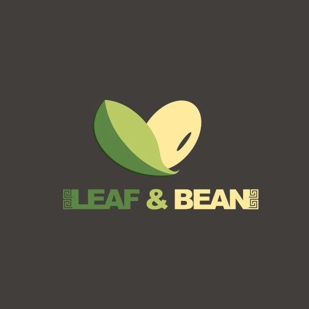 Leaf and Bean Cafe.jpg