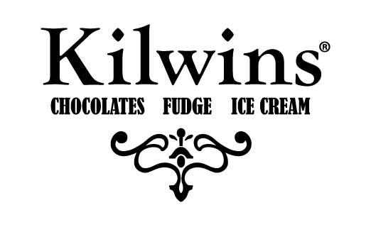 Kilwins.jpg