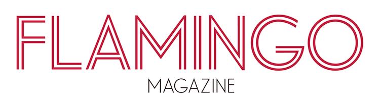 Flamingo+Magazine.png