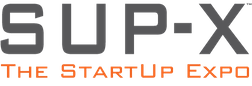 SupX Logo .png