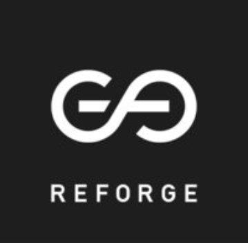 Reforge.jpg