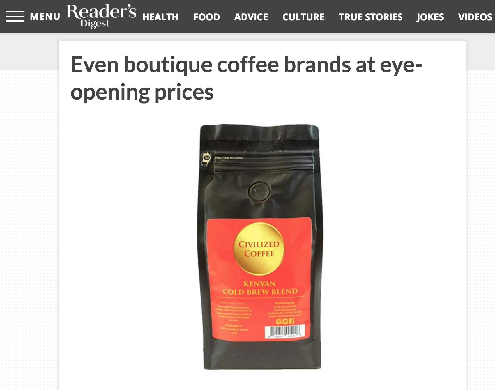CivilizedCoffeeReadersDigest.png
