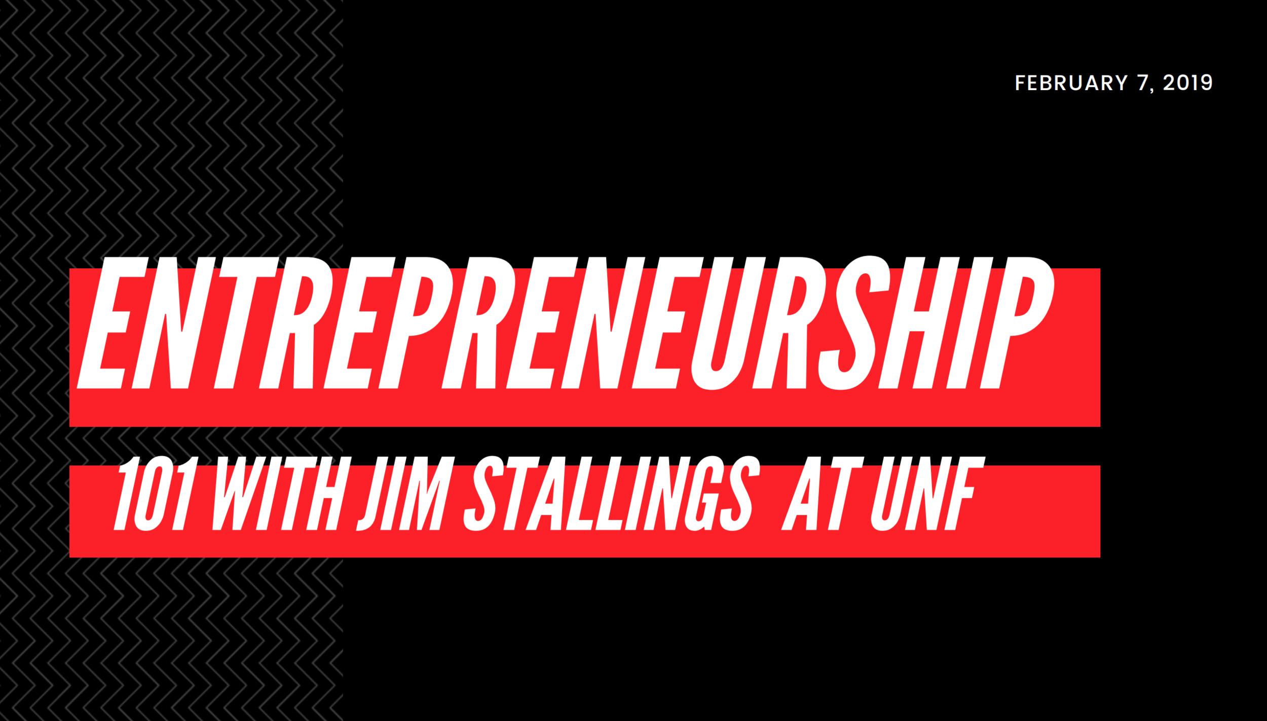 Entrepreneurship101JimStallings.png