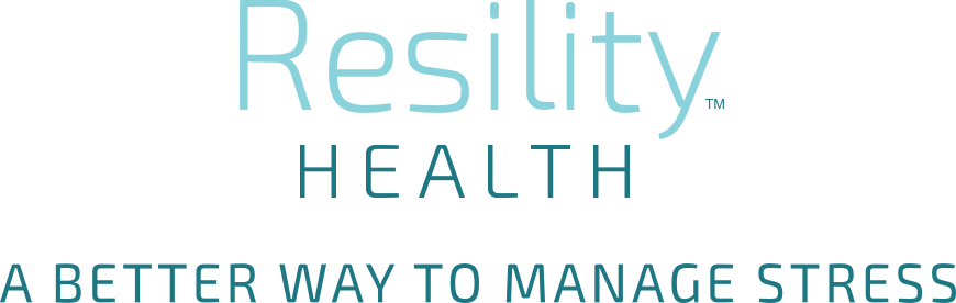 logo-tagline-health-two-color-primary@3x.png