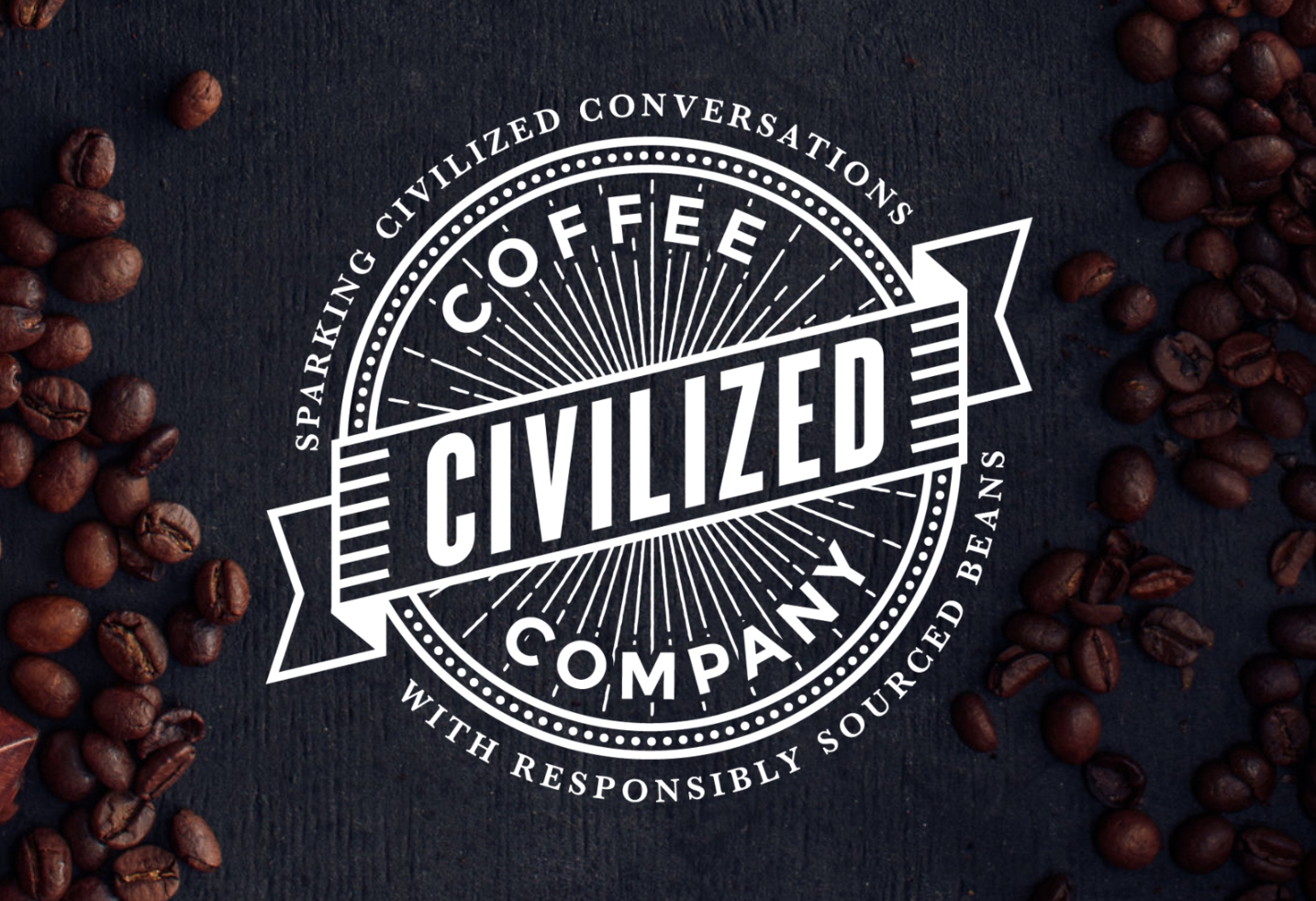 CivilizedCoffee.png