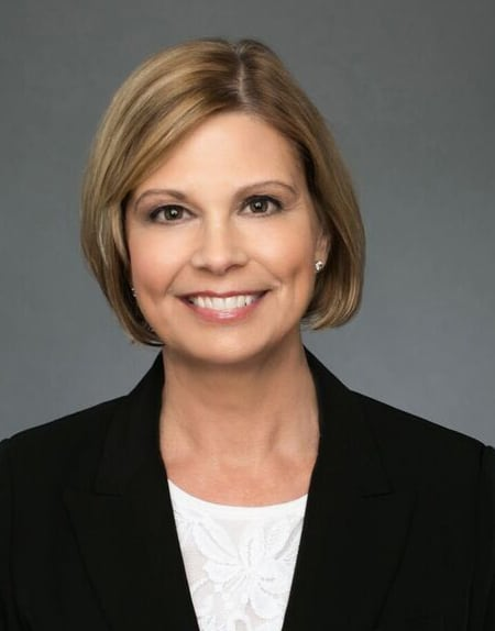 Ellen Sullivan - Jacksonville Women's Business Center