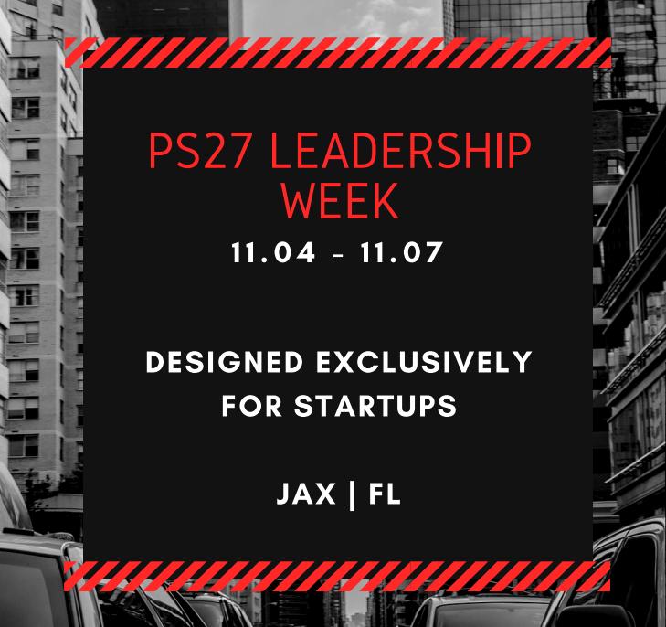 PS27LeadershipWeekJaxFlNovember2019.png