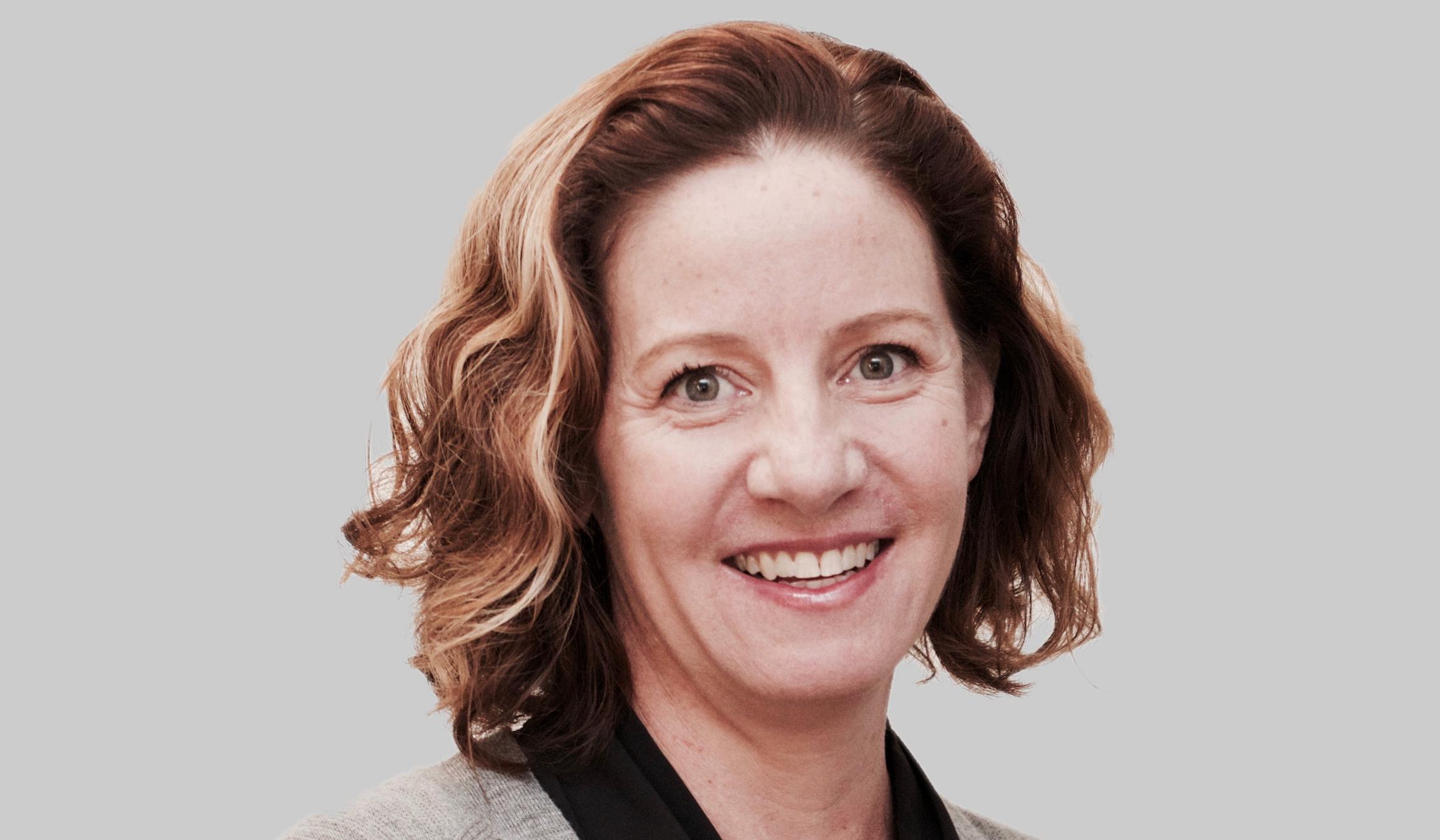 Sarah Davidson - Resility Health