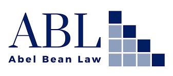 Sponsor ABL .png