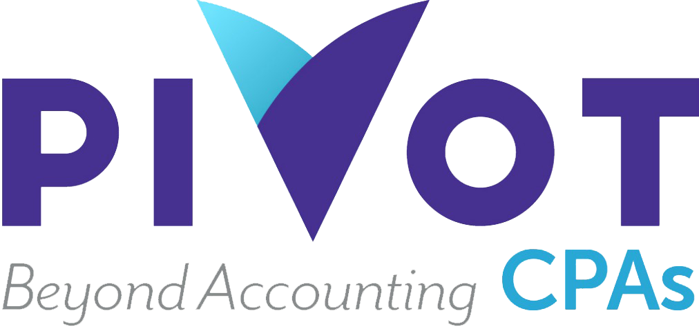 Pivot Logo .png
