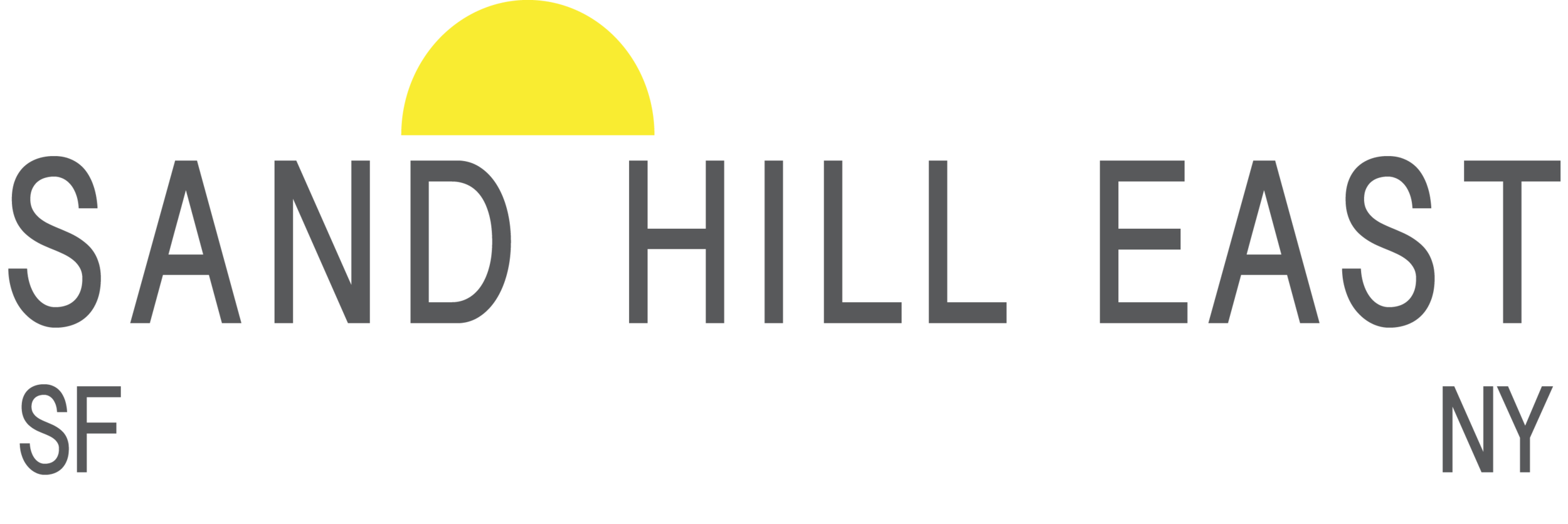 Sandhill logo .png