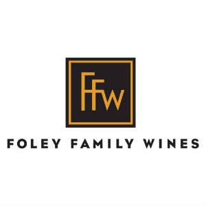 Foley-Family-Wines-Logo-300x300.jpg