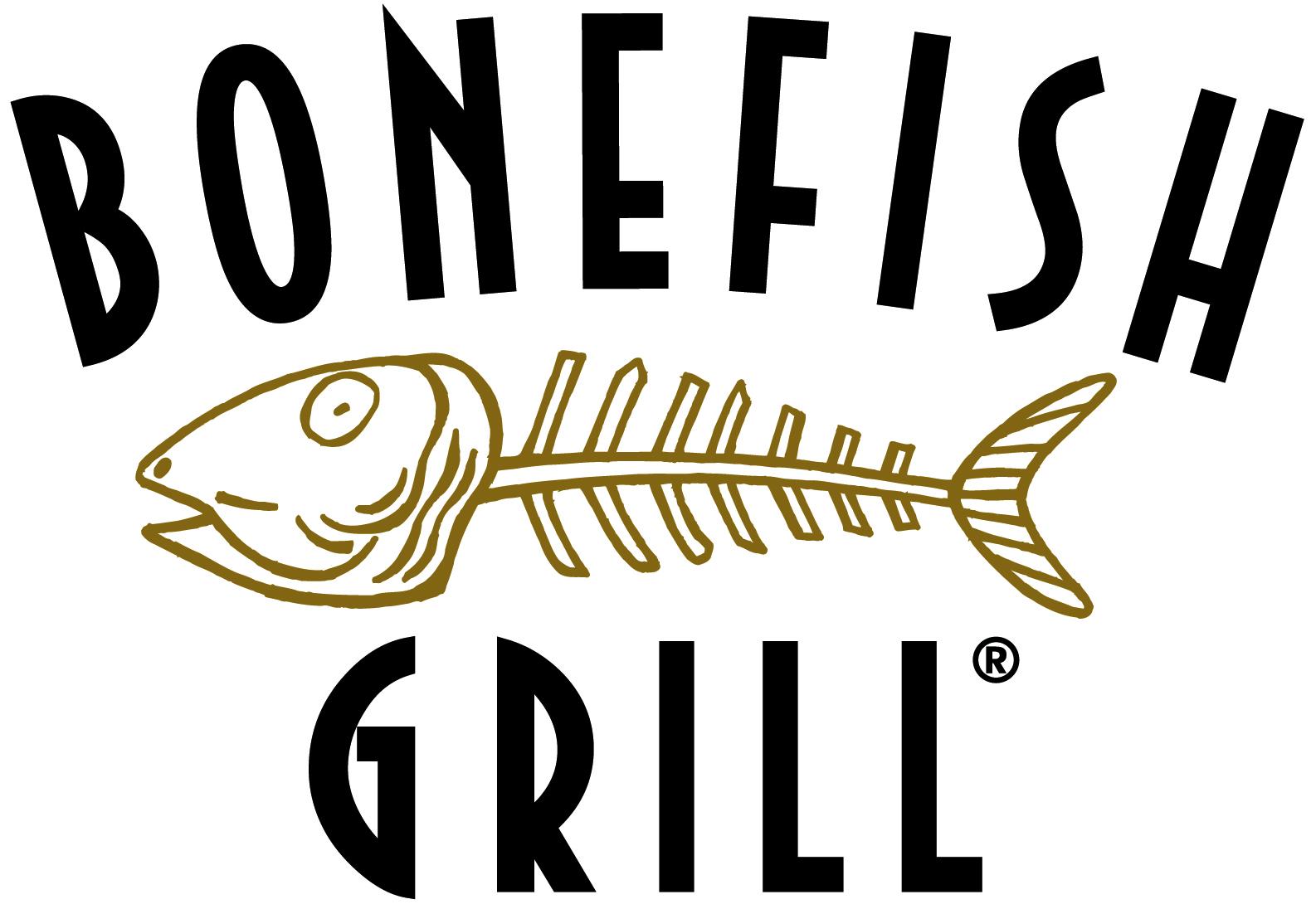 bonefish-grill-logo.jpg
