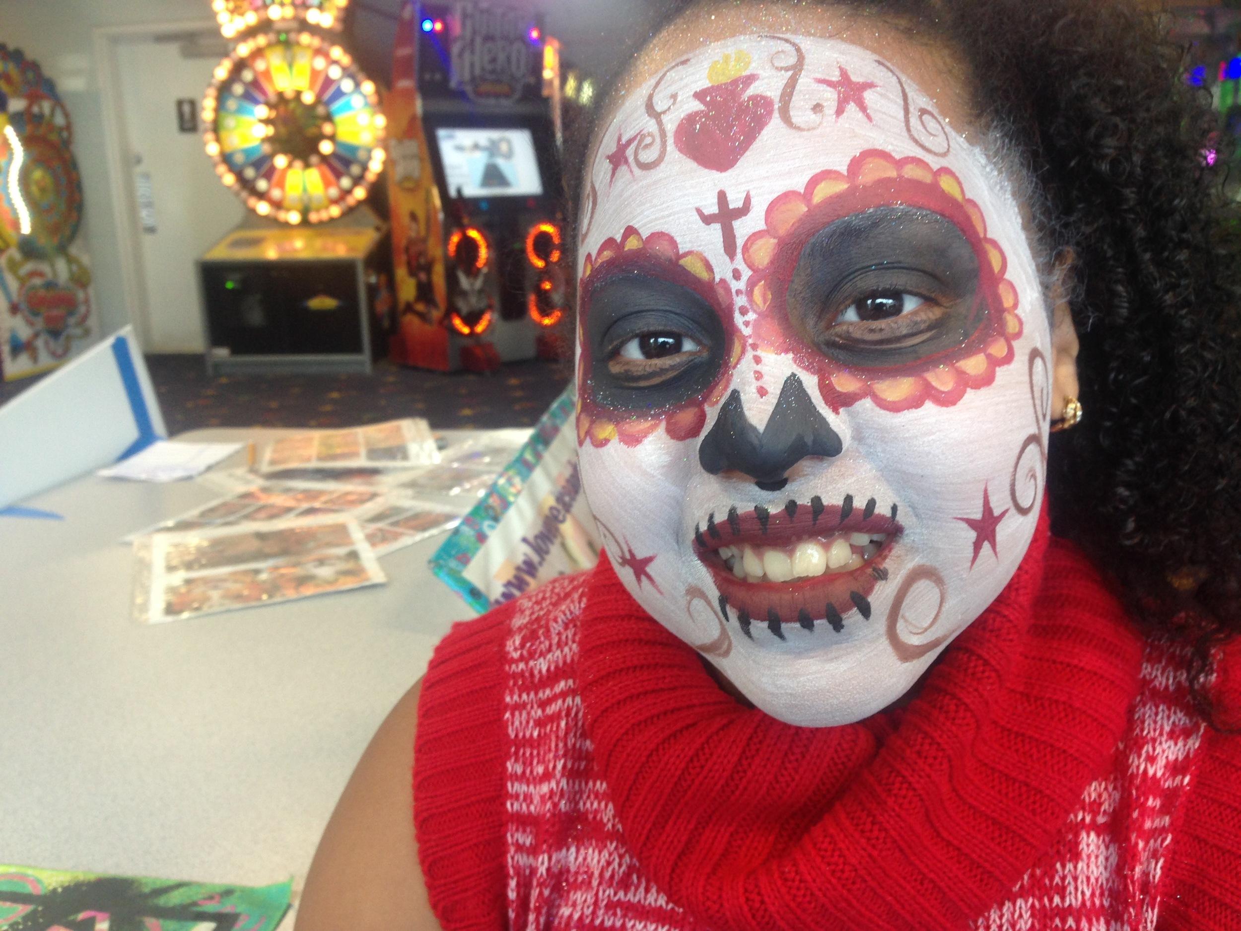 Face Paint - sugar skull.jpg
