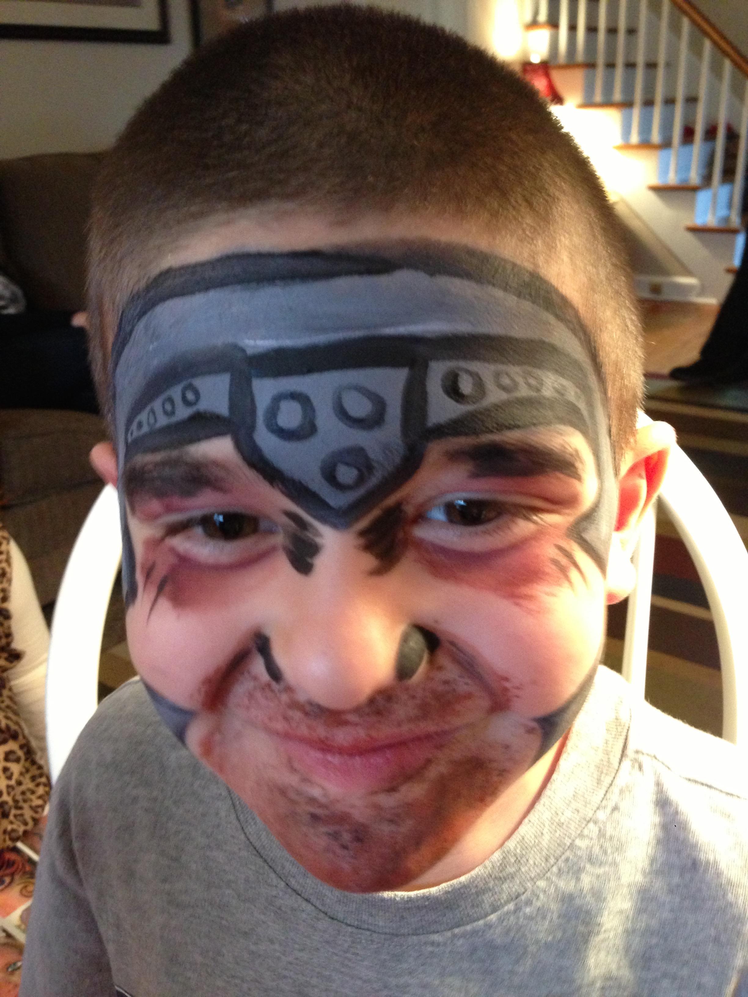 Face Paint - white boy solider.jpg