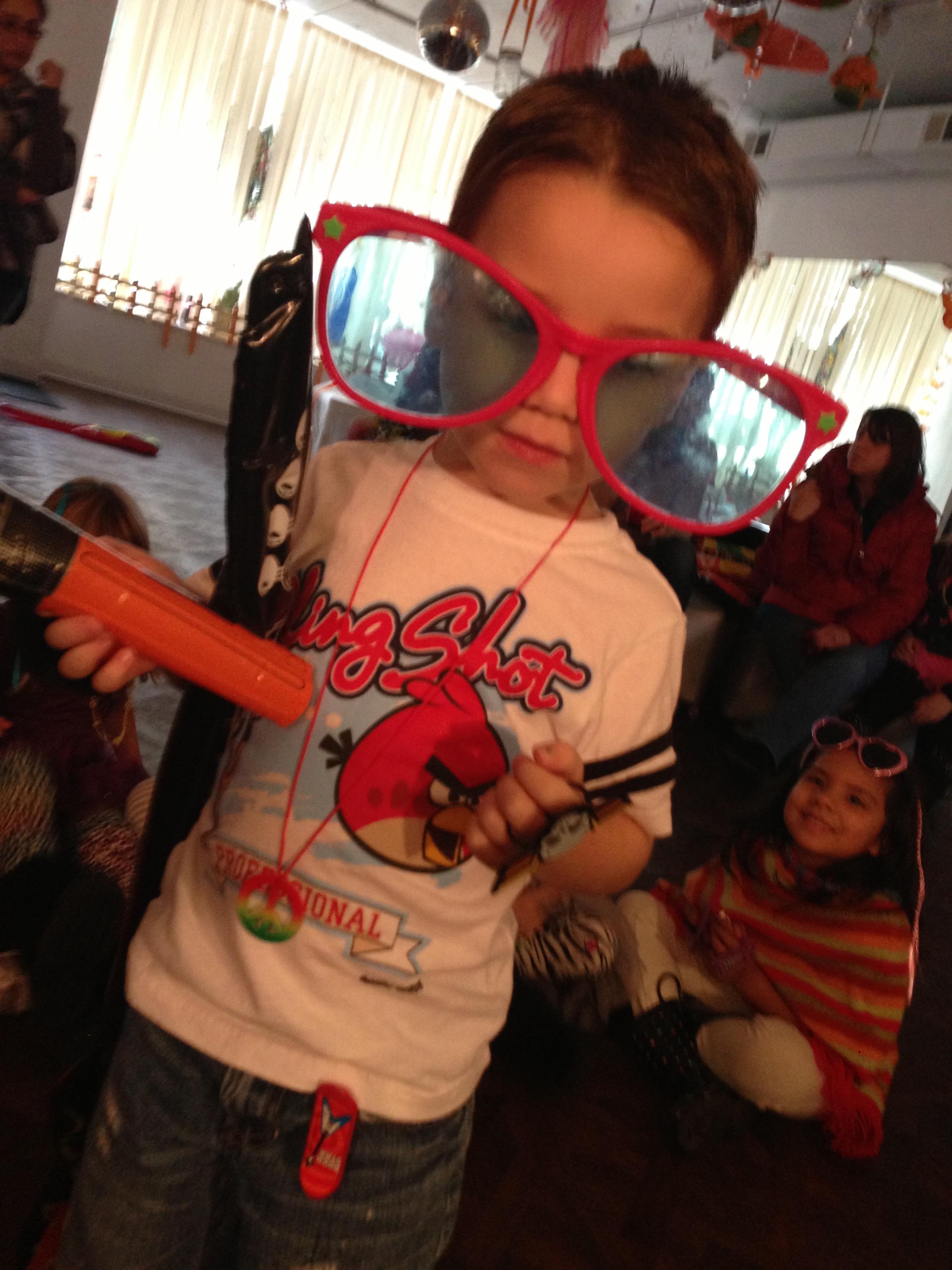 Entertainment - glasses.jpg