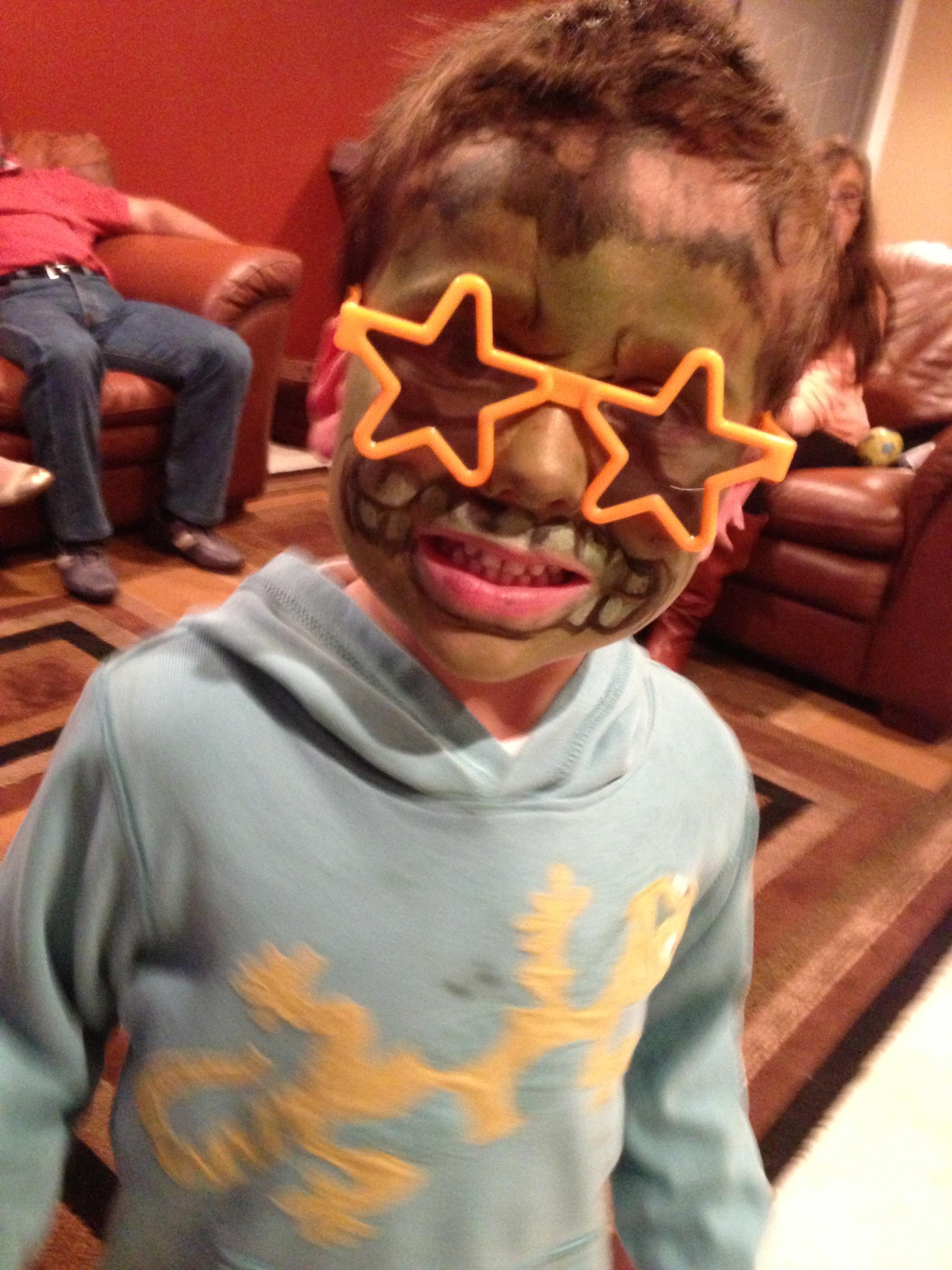 Entertainment - happy boy monster.jpg