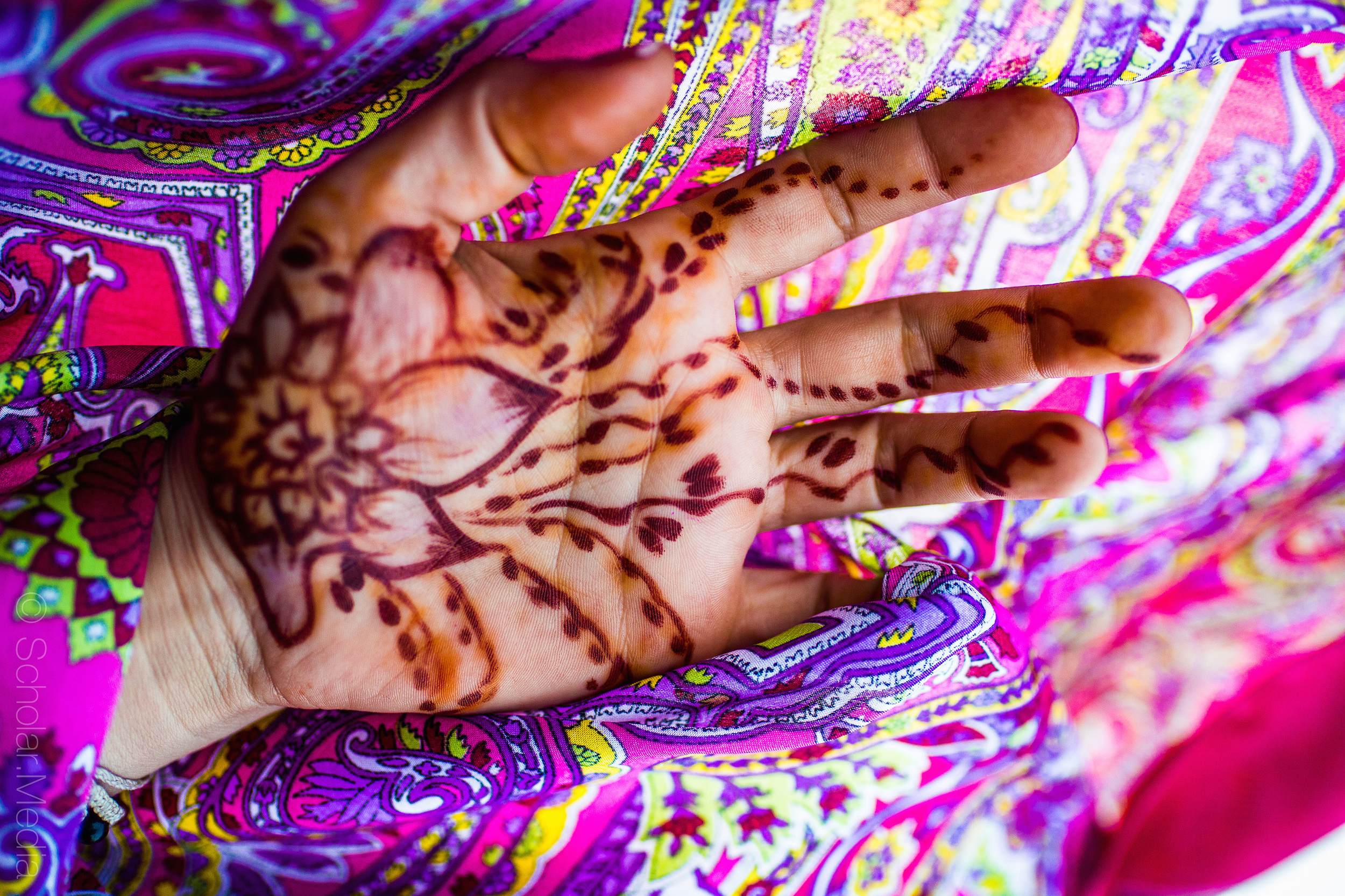Gallery - Henna flower hand USE ALSO.jpg