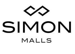 Simon Malls.jpg