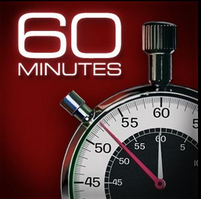60 Minutes.jpg