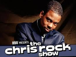 Chris Rock.jpg