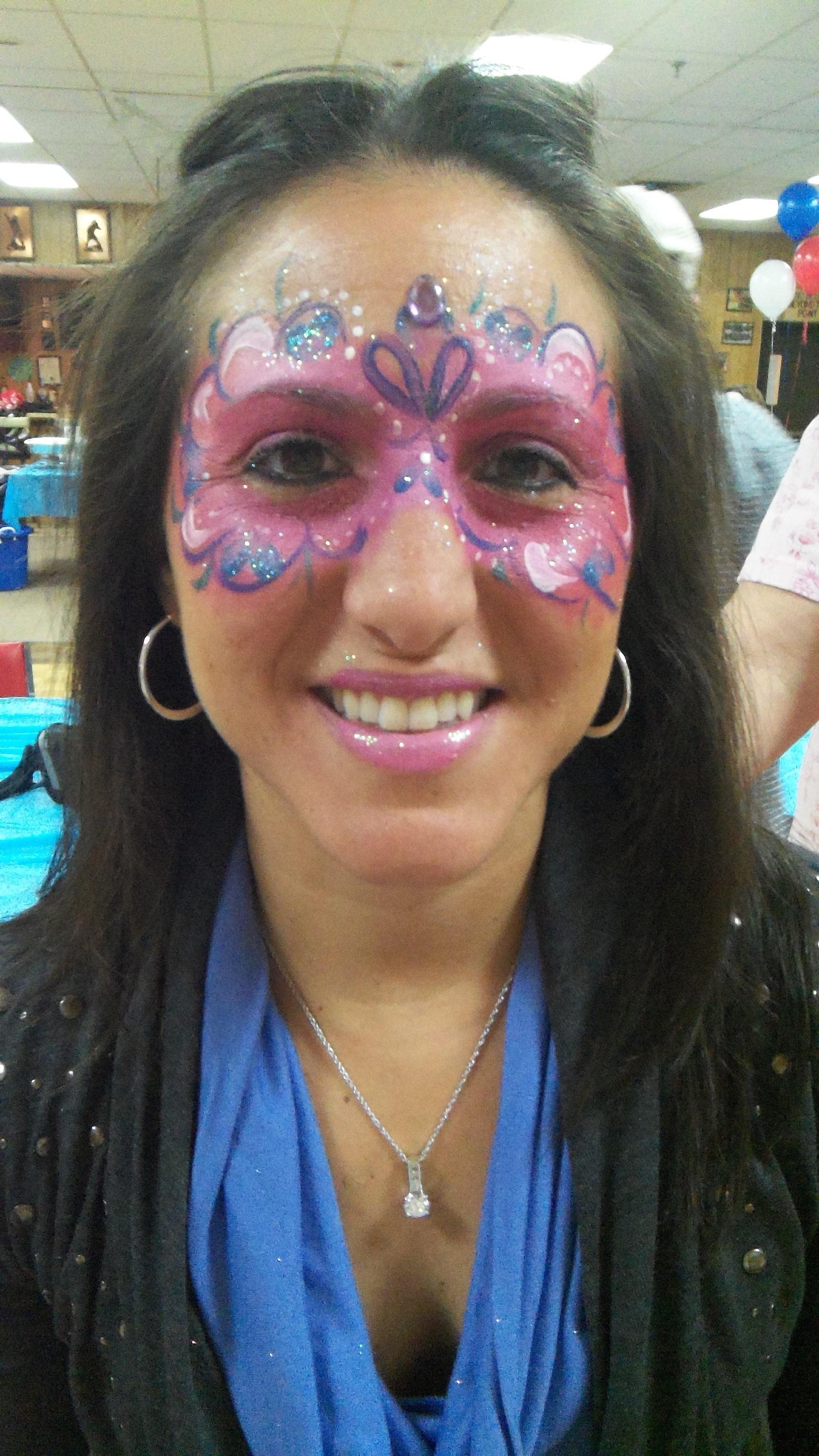 Face Paint - Adult mask.jpg