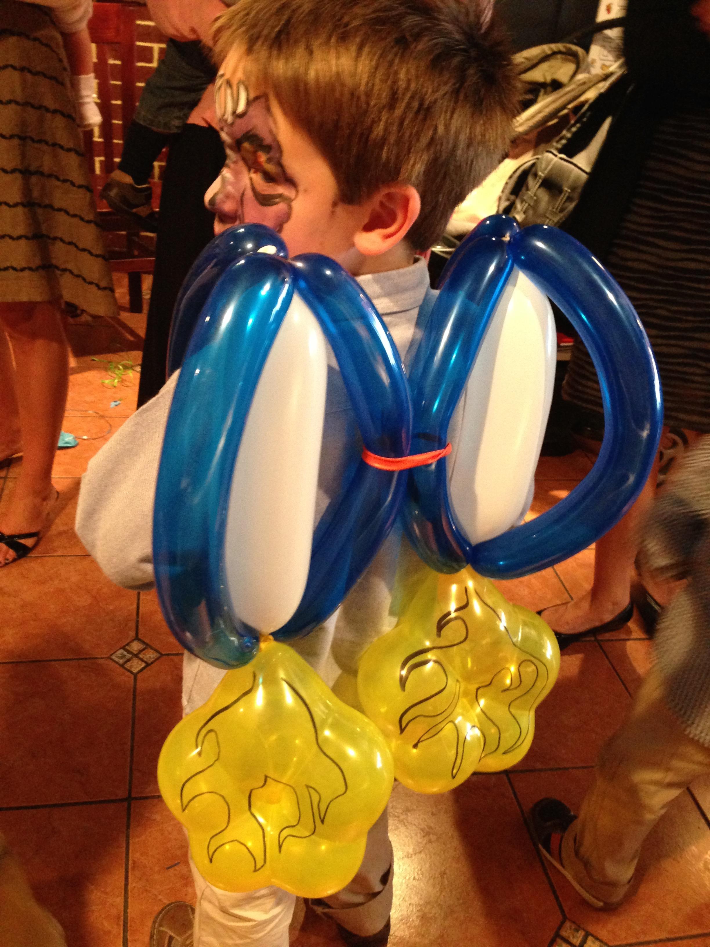 Balloon Twist - jet packs.jpg