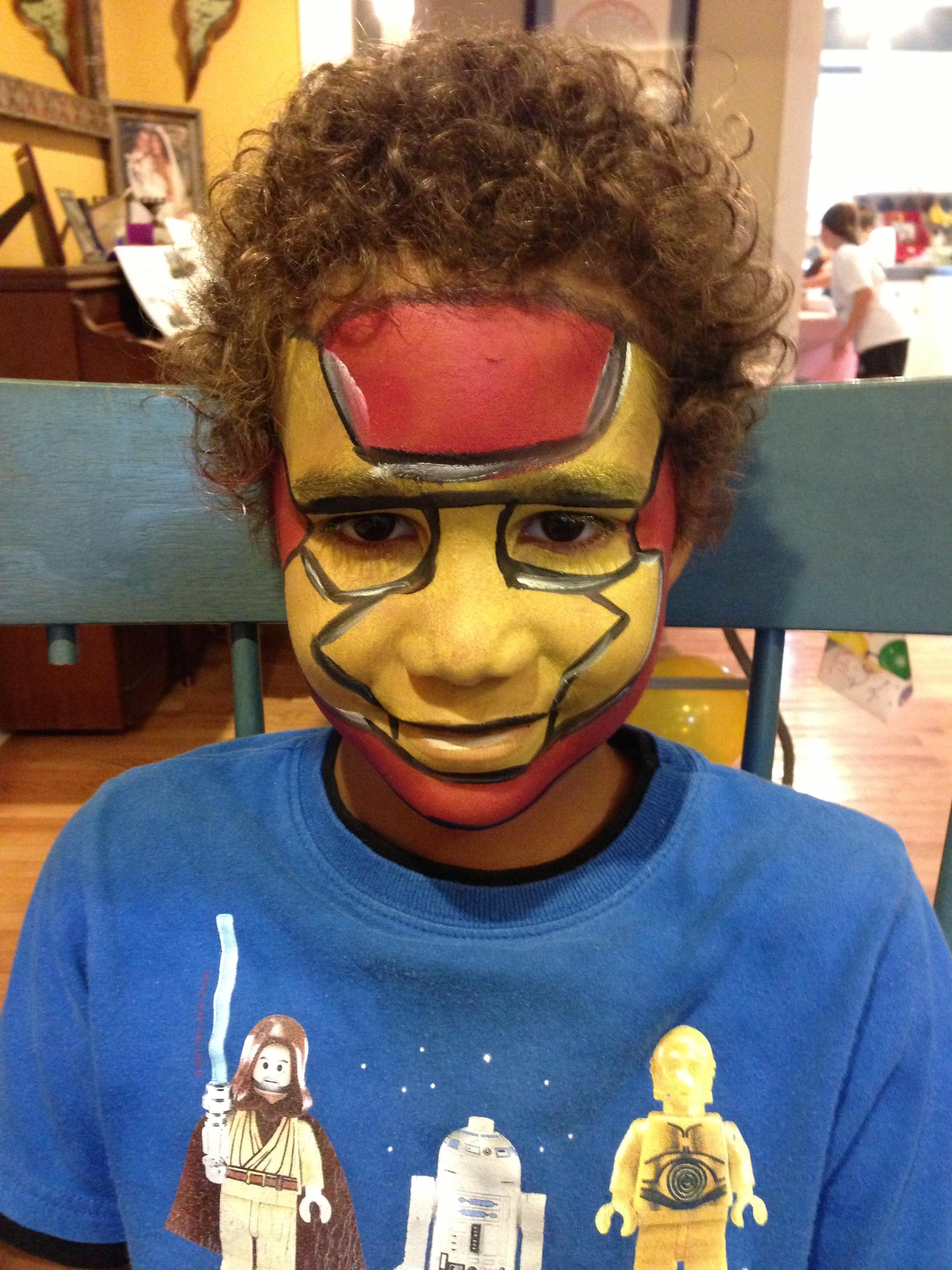 Face Paint - Iron Man.jpg
