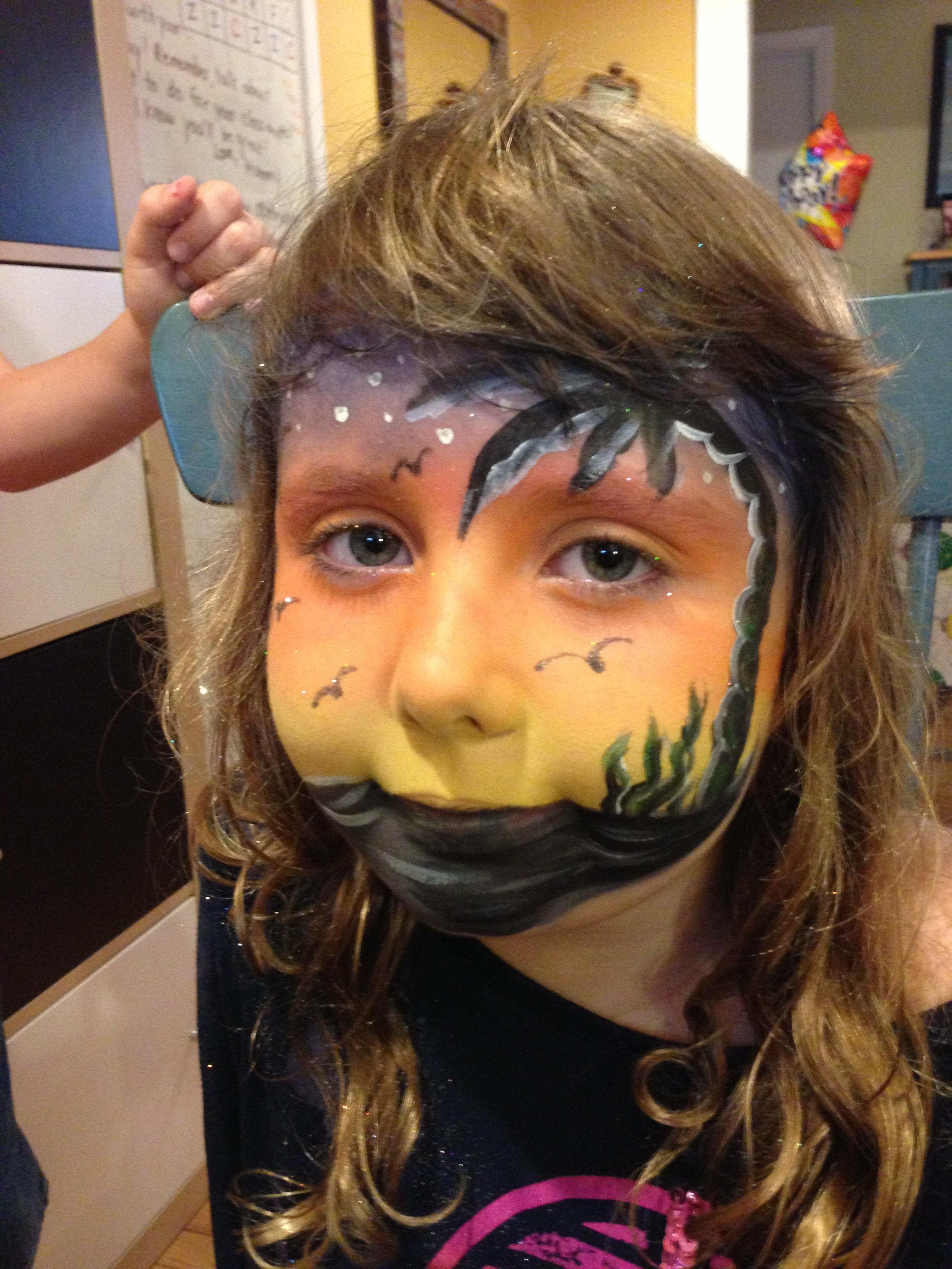 Face Paint - desert.jpg