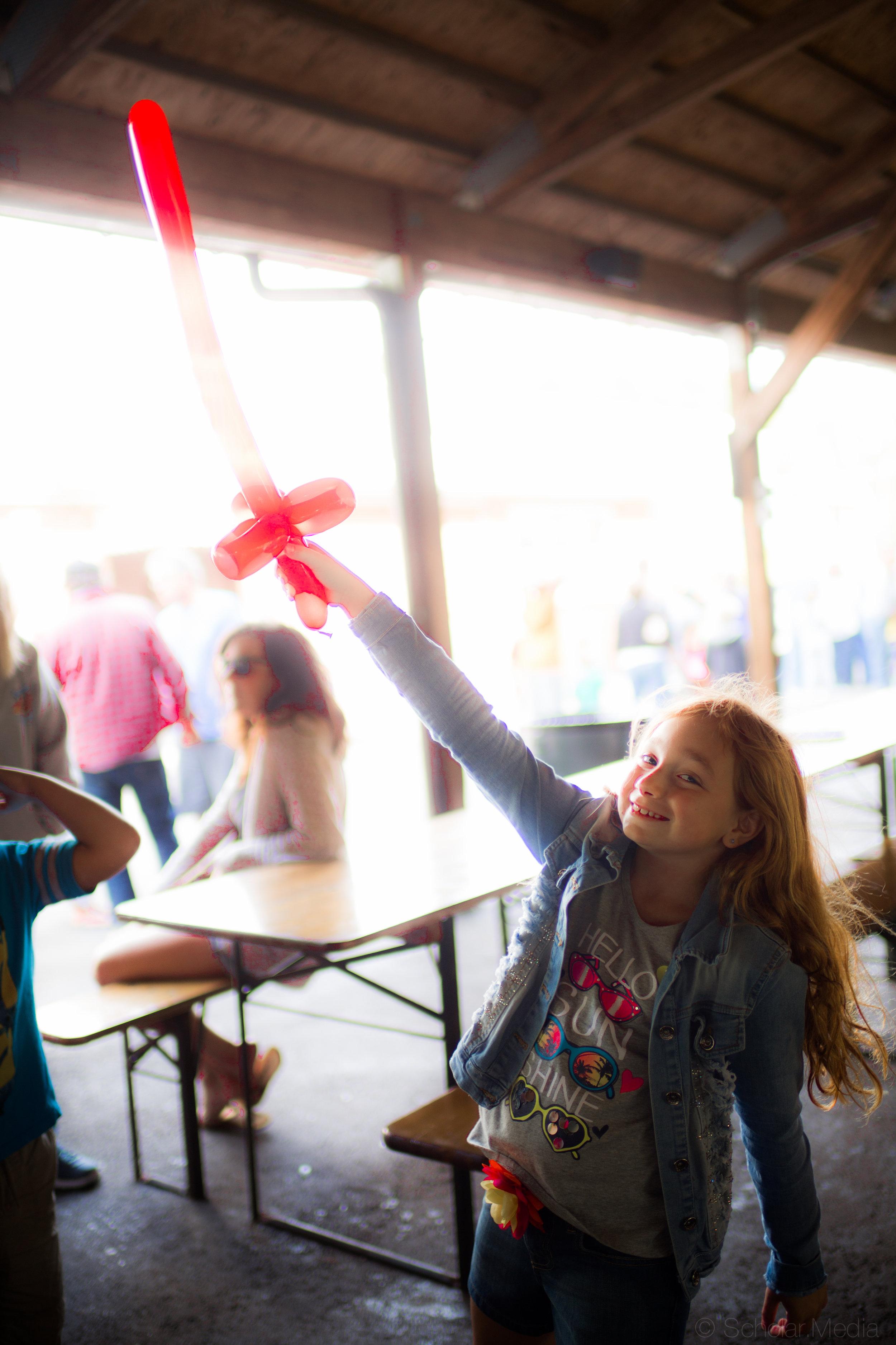 Gallery - Balloon Twist Power.jpg