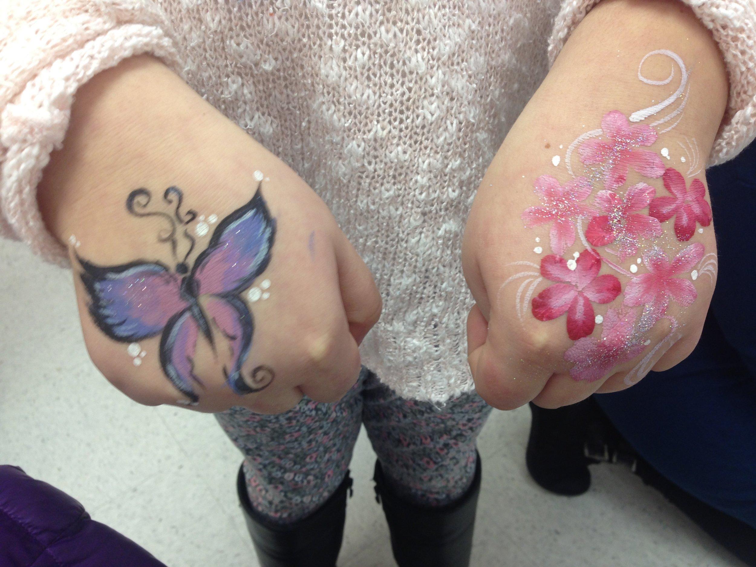 Gallery - Body Paint girl hands.jpg