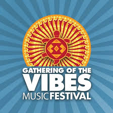 Gathering of Vibes.jpg