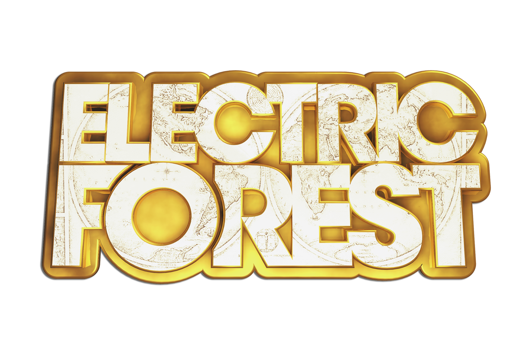 Electric Forest.png