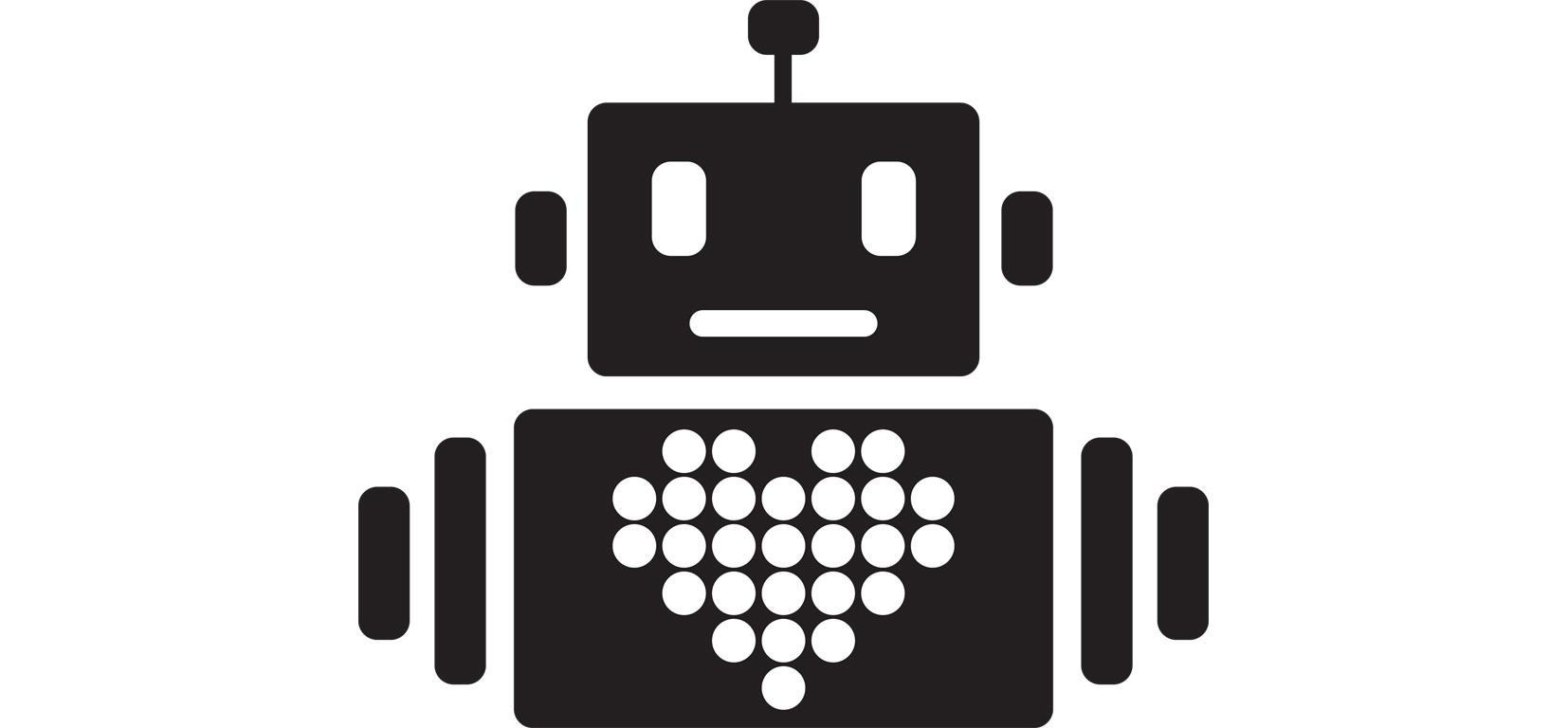 Robot Heart.jpg