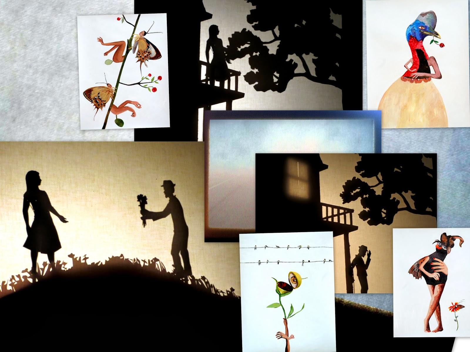 stills-collage.jpg