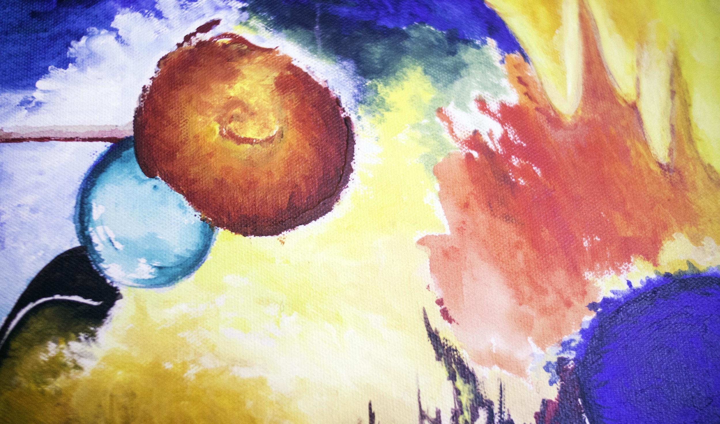 passionateAwareness_Closeup.jpg
