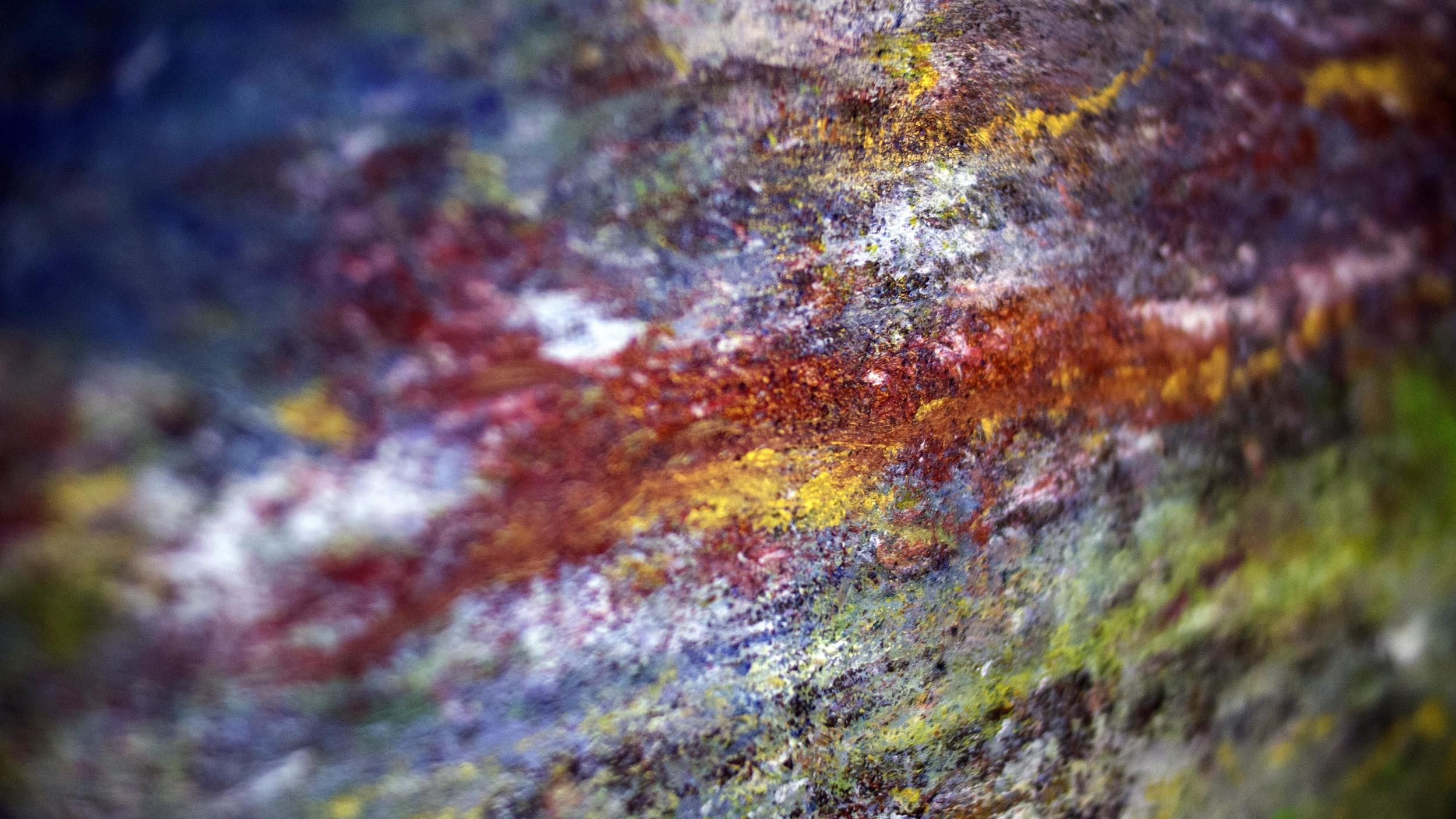 goldenSpirit_Closeup2.jpg
