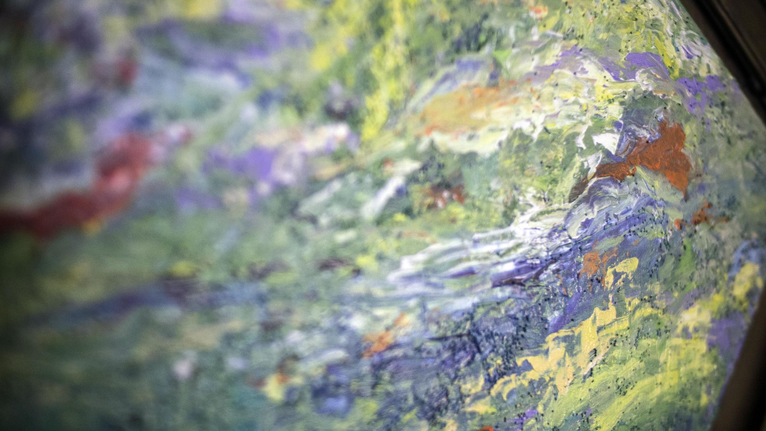 searchingSpirit_Closeup3.jpg