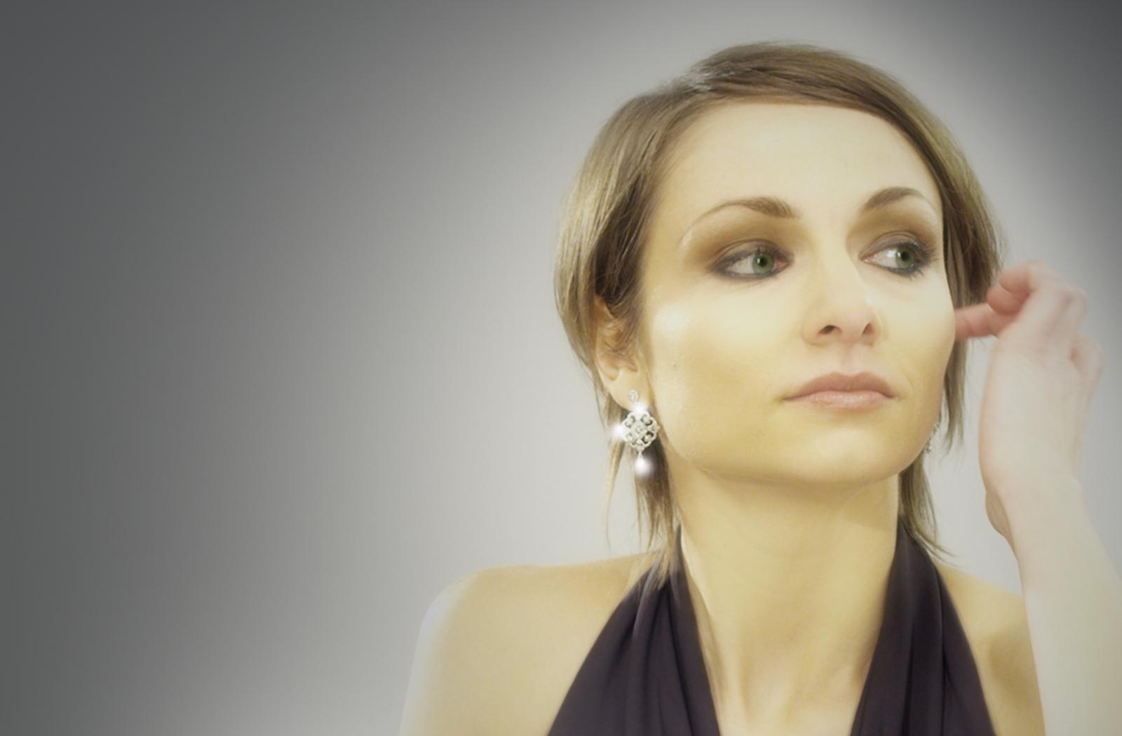 Vitali_CD Cover_NoText.jpg