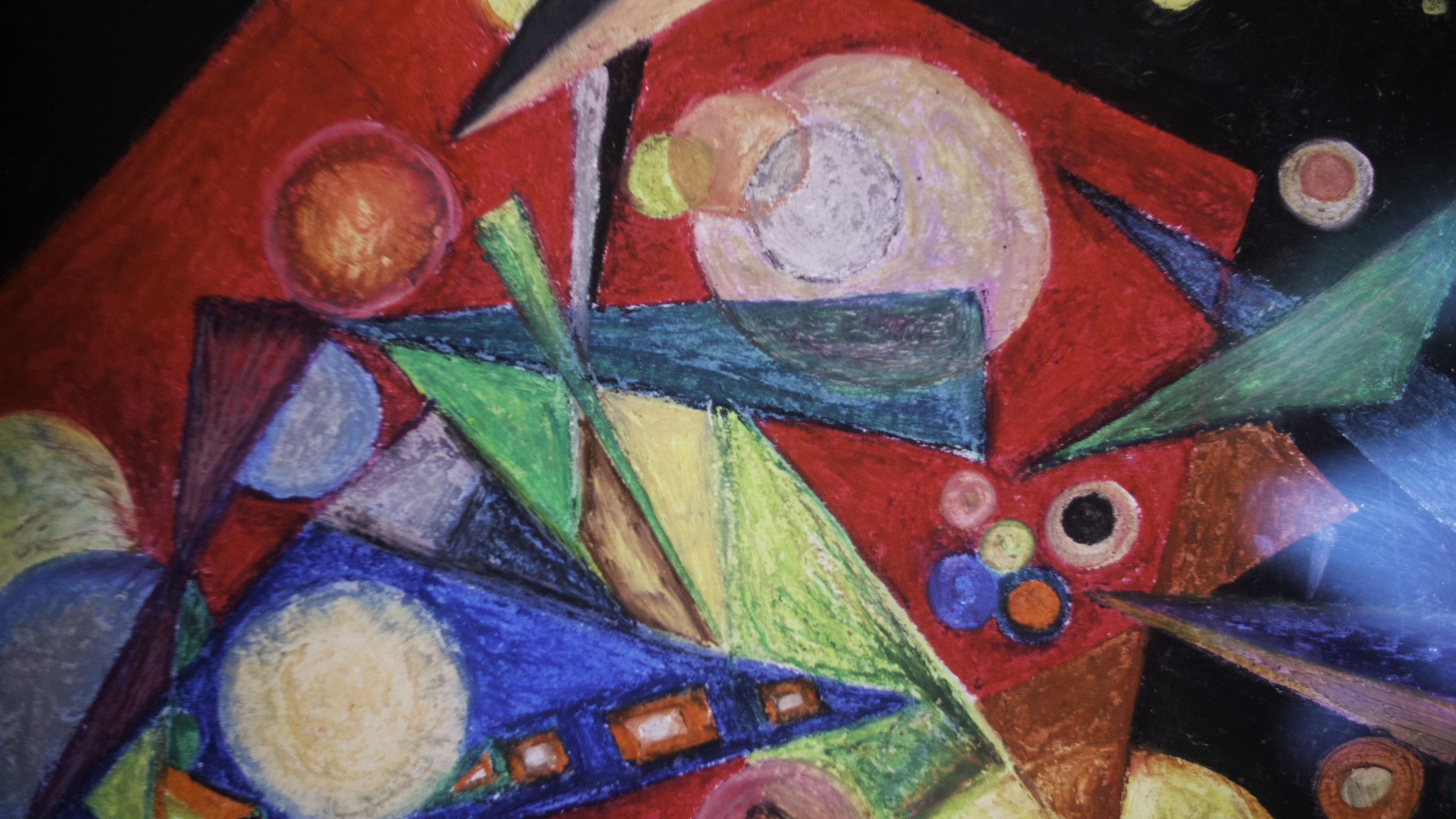 Inspired by Kandinsky close up.jpg